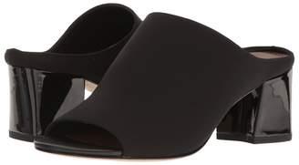 Donald J Pliner Ellis Women's Shoes