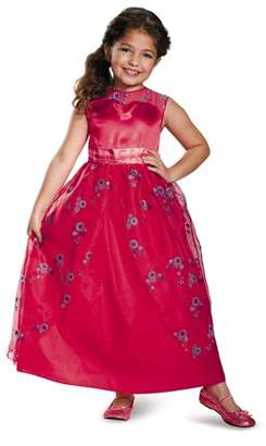 Disguise ELENA BALL GOWN CLASSIC