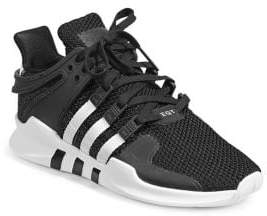 adidas Women's EQT Support Sneakers