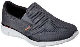 Skechers Equalizer Double Play Slip-Ons