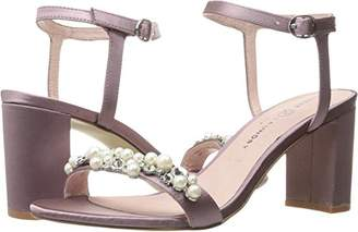 Chinese Laundry Women's Rosetta Dress Sandal