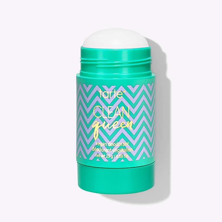 Travel Size Clean Queen Vegan Deodorant