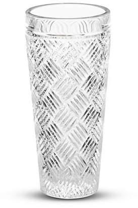 Waterford Wedgwood 8 Inch Versa Vase