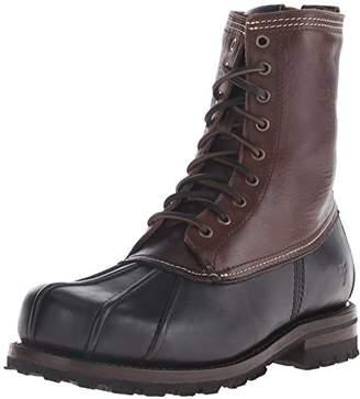 Frye Men's Warren Duck Rain Boot