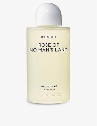 Byredo Rose of No Man's Land Body Wash 225ml