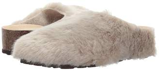 Spring Step Peluchey Women's Shoes