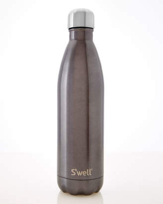 Swell S'well Smokey Eye 25-oz. Reusable Bottle