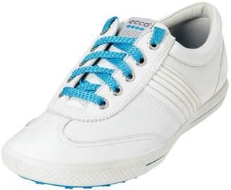 Athleta Golf Street Sport Shoe by Ecco