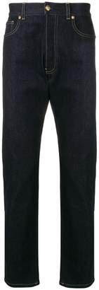 Versace slim jeans