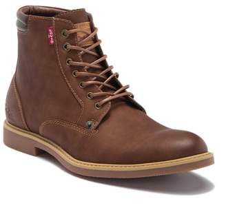 Levi's Windham Boot