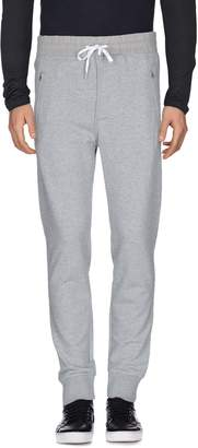 Acne Studios Casual pants - Item 13019071PA