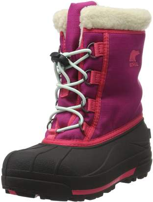 Sorel Kids' Cumberland Boot