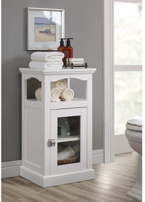 Birch Lane Pennington Cabinet