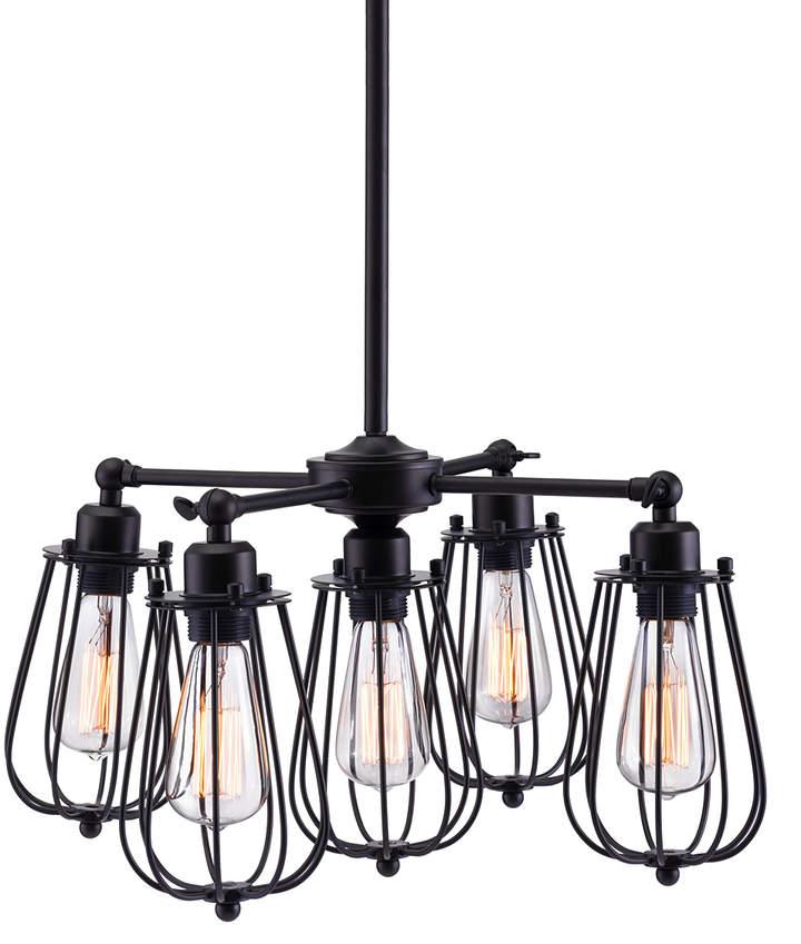 Porirua Ceiling Lamp