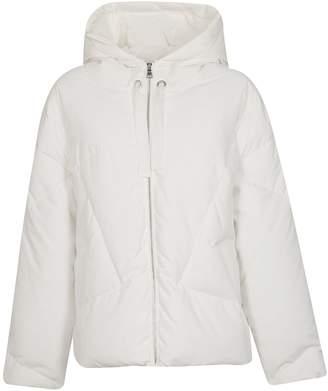 Essentiel Zipped Down Jacket