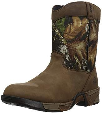 Rocky Baby FQ0003639 Mid Calf Boot