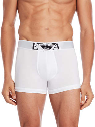 Emporio Armani Boxer Brief