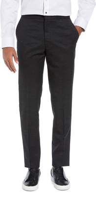 Calibrate E-Waist Extra Trim Suit Trousers