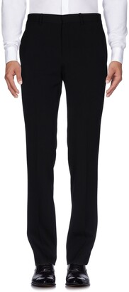 Givenchy Casual pants - Item 13028848HC