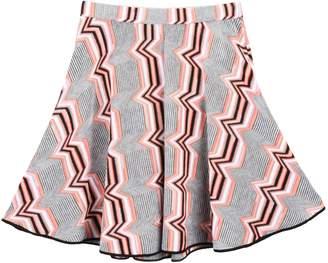 Missoni KIDS Skirts