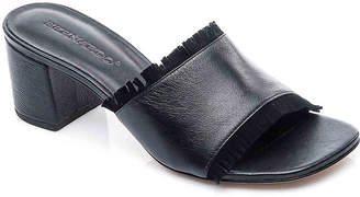 Bernardo Blossom Sandal - Women's