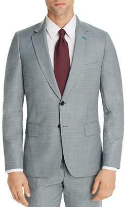Paul Smith Gents Slim Fit Suit Jacket