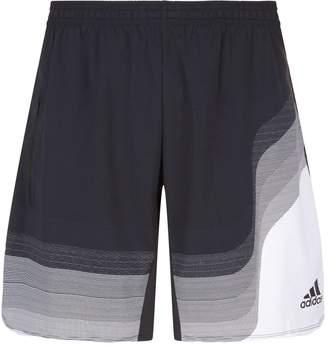 adidas 4 KRFT Elite Workout Shorts