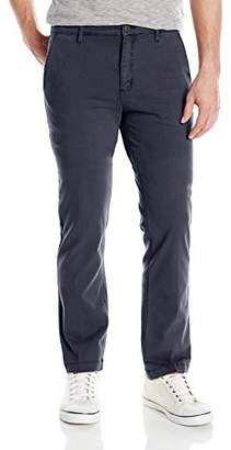 Michael Stars Men's Chino Pants