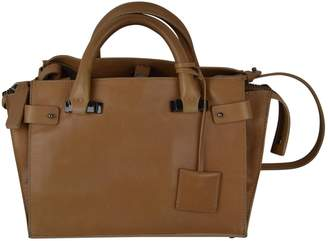 2a456ff8fd5 CNC Costume National Bags For Women - ShopStyle UK