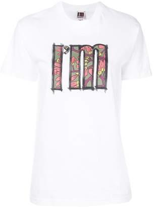 I'M Isola Marras I'm short sleeved T-shirt