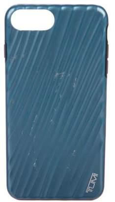 Tumi iPhone 6/7 Plus Phone Case