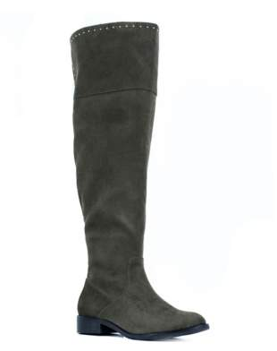 Gc Shoes Audrey Over The Knee Boot