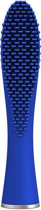 Foreo ISSA Toothbrush Head, Cobalt Blue