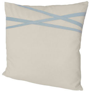 Modern Basics - Reed Pillow
