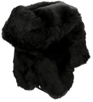 Dolce & Gabbana Fur Trapper Hat
