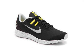 Nike Downshifter 9 Running Shoe - Kids' - Boy's