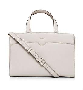 DKNY East West Satchel
