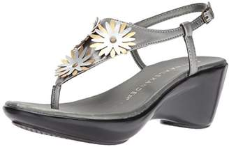 Athena Alexander Women's Alessandria Dress Sandal