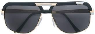 Cazal 986 sunglasses