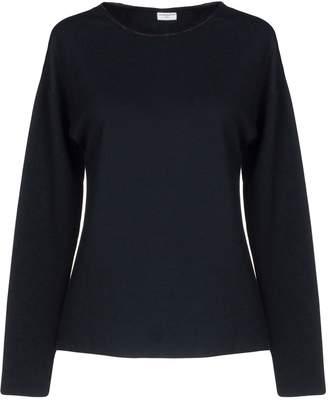 Jacqueline De Yong T-shirts - Item 12154972