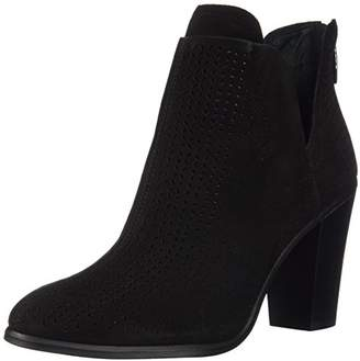 Vince Camuto Women's Farrier Ankle Boot