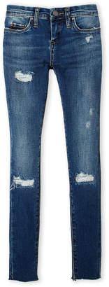 Blank NYC Blanknyc (Girls 7-16) Skinny Classique Jeans