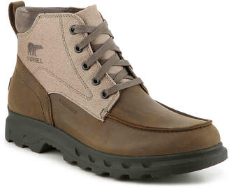 Sorel Portzman Boot - Men's