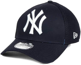 New Era New York Yankees Mega Team Neo 39THIRTY Cap