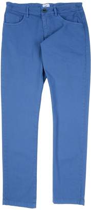Henry Cotton's Casual pants - Item 13240873SF