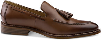 G.H. Bass & Co. Men's Cooper Loafers $125 thestylecure.com