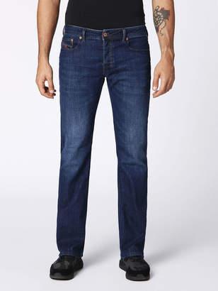 Diesel ZATINY Jeans 084NR - Blue - 38