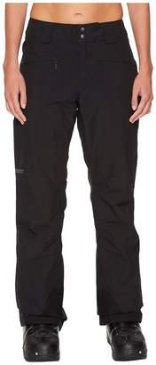 Marmot Winsome Pants Women's Outerwear