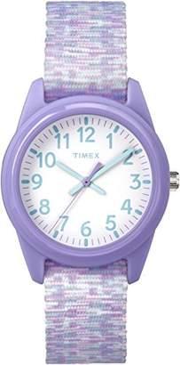 Timex Children's Watch TW7C12200