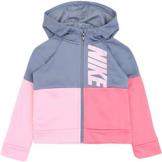 Nike Sweatshirts - Item 12243457QP